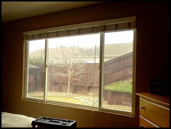 dirty window_full