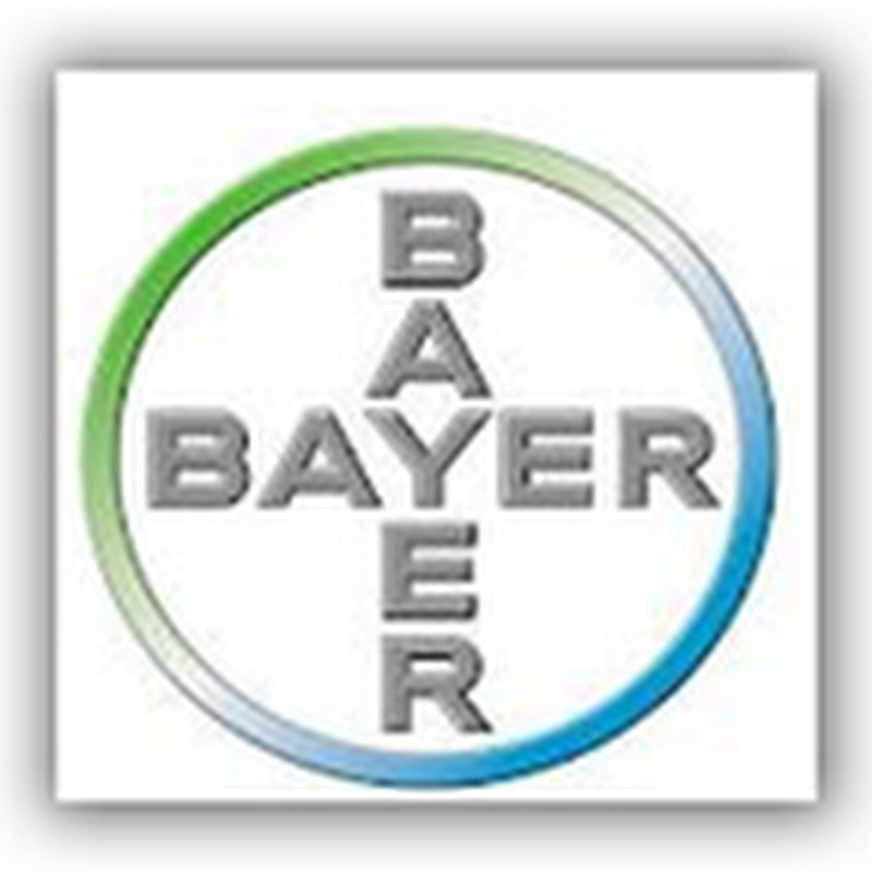India Authorizes Local Drug Manufacturer to Make and Sell Generic Copy of Patented Bayer Cancer Drug To Make It Affordable