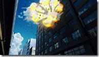 Zankyou no Terror - 02.mkv_snapshot_19.52_[2014.07.18_13.53.20]