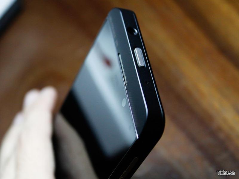 [blackberry%252010%2520L%2520la%25C3%25A7amento%255B5%255D.jpg]