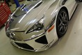 Lexus-LFA-Chrome-5