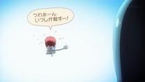 [rori] Sakurasou no Pet na Kanojo - 11 [1BB342F3].mkv_snapshot_07.01_[2012.12.18_23.35.51]