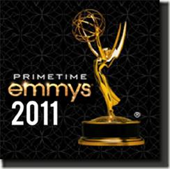 emmys-primetime-2011