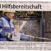Presse_LAC_THW_OV_Luenen_0018.jpg