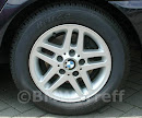 bmw wheels style 53