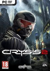 Crysis2-new gaming laptops