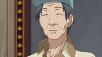 [HorribleSubs] Shinryaku Ika Musume S2 - 09 [720p].mkv_snapshot_16.46_[2011.12.05_16.15.35]