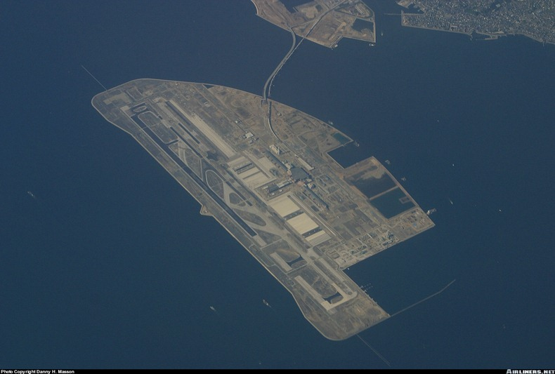 kansai-int-airport-5