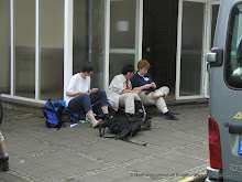 2002-05-09 10.09.38 Trier.jpg