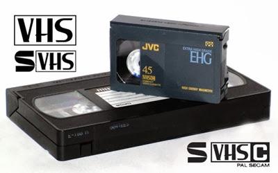 VHS-S-VHS-S-VHS-C-comp-650