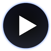 Poweramp Music Player (Trial) APK for Lenovo
