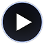 Free Download Poweramp Music Player (Trial) APK for Samsung