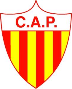 club atletico progreso.jpg