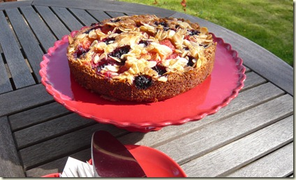 bakewell cake7