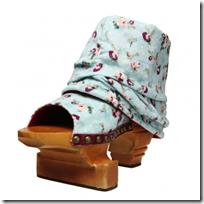 irregularshoes1