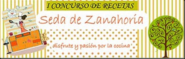 Banner I concurso SdZ