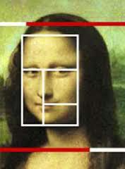 images%252520%2525281%252529 - Proporção Áurea na Odontologia