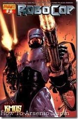 P00002 - Robocop howtoarsenio.blogspot.com #2