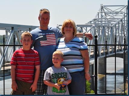 05-28-11 Mississippi 16
