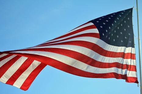 uniontown flag  raising 6