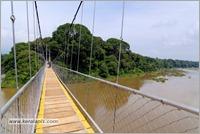 _P6A1566_Nilambur_keralapix.com