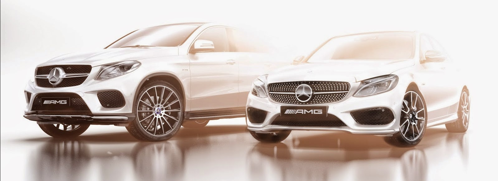 [Mercedes-GLE-Coupe-1%255B4%255D.jpg]