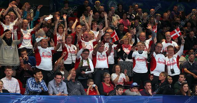 All England Part I - 20120308-1600-CN2Q7603.jpg