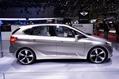 BMW-1-Series-GT-1[21]
