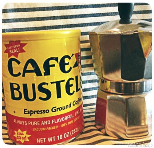 espresso_1