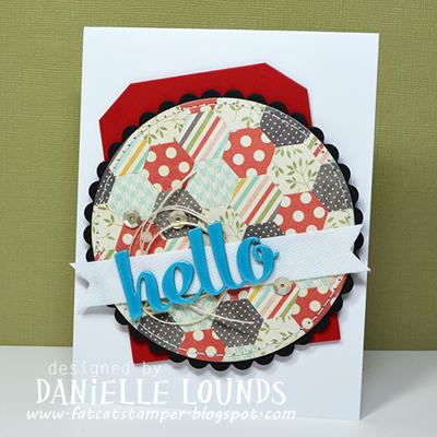 DTGD14_HexagonsAndHellos_A_DanielleLounds