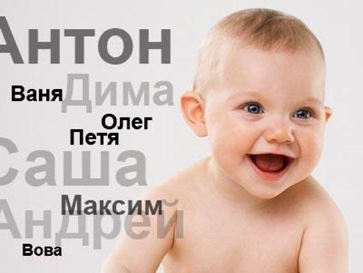 85441546_D0B8D0BCD18F11