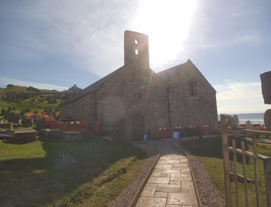 bardsey pilgrimage 034