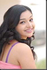 Yamini Hot _closeup