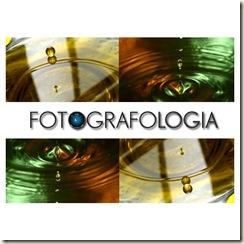 fotografologia