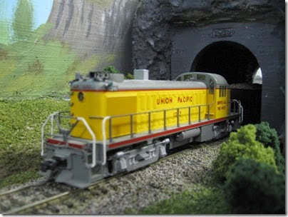 IMG_9608 LK&R Layout on December 9, 2007