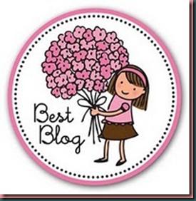 Premio de mimamaysucocina.blogspor