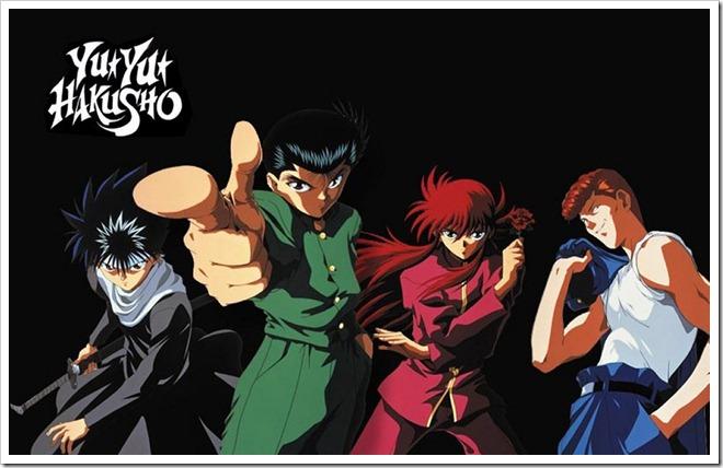 yu-yu-hakusho-0c507