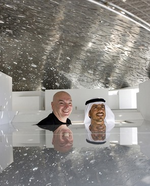 arquitecto-famoso-Jean-Nouvel-Louvre-Abu-Dabi
