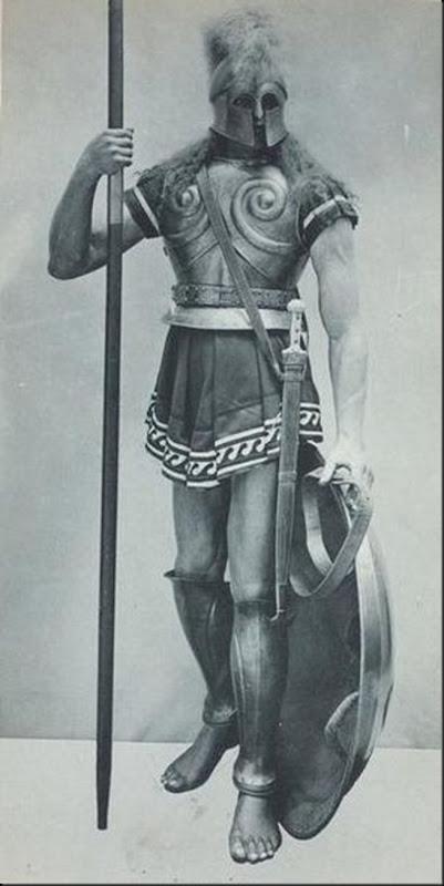 Spartan_hoplite