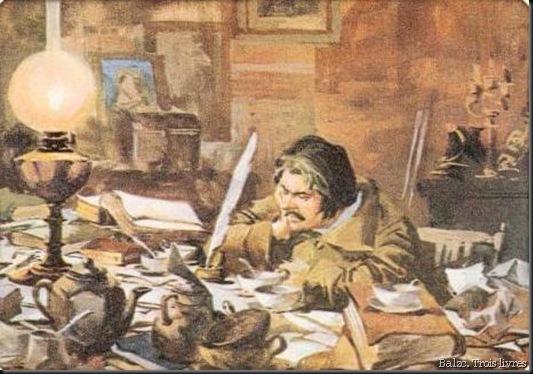 balzac-trois-livres