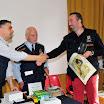 meeting_2010_024.JPG