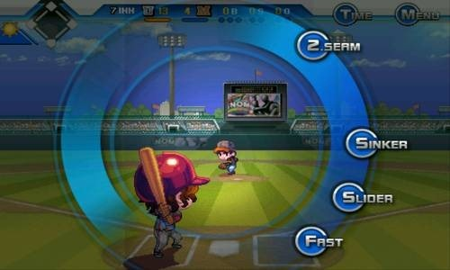 Baseball Superstars II-02