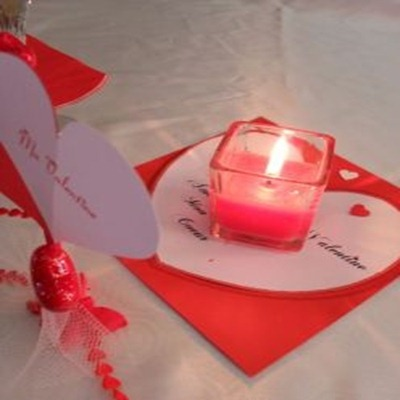 idee-deco-table-st-valentin