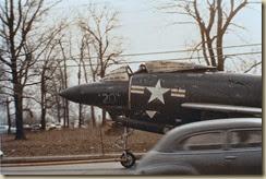 F-3H-0001a