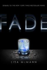 fade[6]