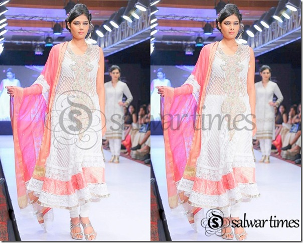 Blenders_Pride_Fashion_Tour_2012_Hyderabad (5)