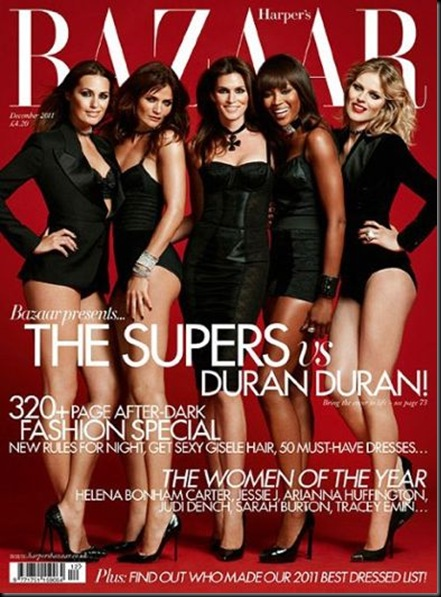 harpers11