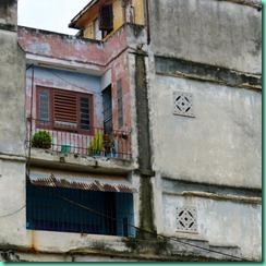 Havana Blog06