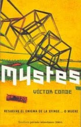 Mystes
