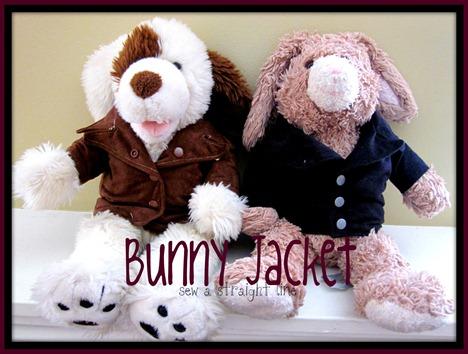 bunny jacket 2